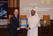 2564-adfimi-qatar-development-bank-joint-workshop-adfimi-fotogaleri[188x141].jpg